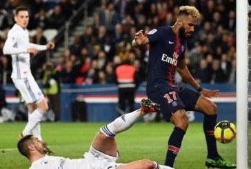 VIDEO/ Huqja më e madhe në historinë e futbollit i takon yllit të PSG-së