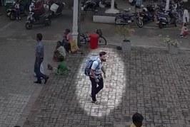 CNN zbulon detaje për tragjedinë në Sri Lanka