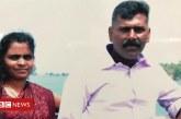 Agresori i Sri Lankës 'ka studiuar në Britani të Madhe dhe në Australi'
