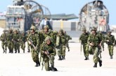Kush janë vendet më të forta ushtarake në botë? Këto janë kriteret e super-ushtrive