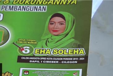 RISIA/ Zgjedhjet në Indonezi: një shitëse e kafesë që aspiron politikanen (video)