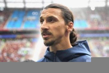 Këshilla Ibrahimoviç për talentet e rinj: ja ekipi ku duhet ta nisni karrierën