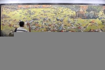 DJE dhe SOT/ Ngërçet e historisë: i urryer për indianët, hero për britanikët