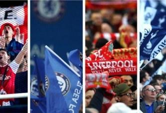 Nga rënia e Sebastian Kurz deri te ngritja e futbollit anglez, këto janë ngjarjet që shënojnë këtë javë