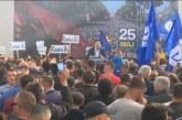Basha, përgjigje dhe Berlinit: ikja e Ramës nuk negociohet