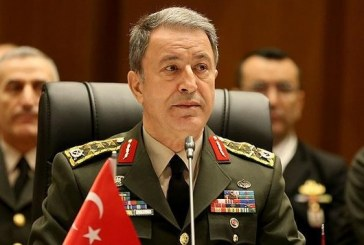 """""""Qetësi pas stuhisë"""", Turqia: me SHBA po përparohet në negociatat për S-400 dhe F-35"""