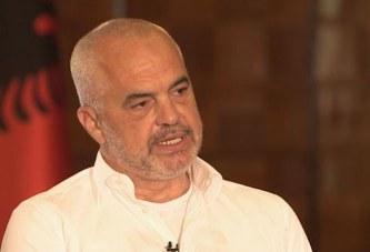 Rama për Al Jazeera-n: pse zgjedhjet duhet të mbahen me 30 qershor