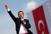 POLITIKË/ Ja 7 mësimet që i nxorri Turqia nga rizgjedhjet e Stambollit