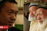 Kina po zhduk gjurmët e muslimanëve, BBC e dëshmon me dokumetar