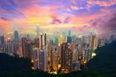 Lista: 10 qytetet ku jeta është më e shtrenjtë për emigrantët