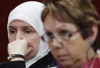 Kanada, miratohet ligji diskutabil që ndalon simbolet fetare në punë