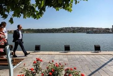 Soreca, fundjavë në Belsh: thesar për t'u zbuluar…edhe nga shqiptarë