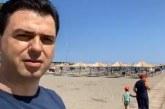 Kriza në turizëm, faji i pandemisë apo i qeverisë? Basha: ja gjykimi im