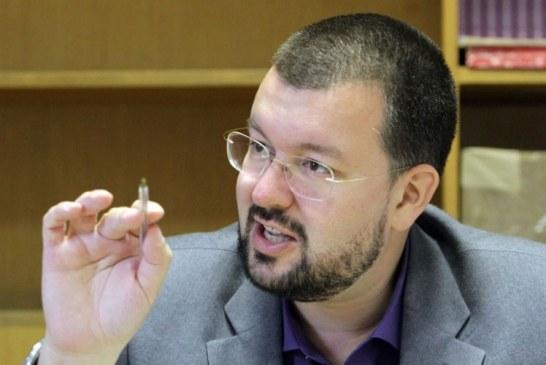 Historiani serb zbulon planet e Beogradit në rajon: ja ç'synojmë aty ku jemi shumicë…