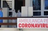 Kosova, ndëshkim ligjor për mosbesuesit publikë të COVID-it