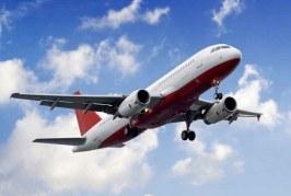 Sektori ajror në BE, letër në Bruksel: na lini të fluturojmë!