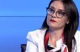 Gruaja në krye të diplomacisë kosovare, kundër dialogut me Beogradin: jo në këto kushte