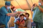 Shtohen jetëhumbjet në Bejrut, OBSH: ja ç'e bën alarmante situatën