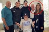 Dramë në pleqëri: Larry King humb dy fëmijë brenda tre javësh