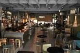 COVID-i ende mes nesh, Manastirlliu: Ky do jetë fati i bareve dhe restoranteve pas 1 tetorit (video)