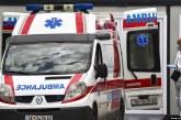 E PAZAKONTË/ Dyshohej për COVID, si u rrëmbye i vdekuri nga spitali në Maqedoninë Veriore