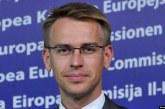 BE: I takon Kosovës të gjejë mënyra për zbatimin e marrëveshjes për Asosacionin
