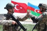 Lufta e rindezur azero-armene për Nago-Karabakun, anën e kujt mban Turqia?