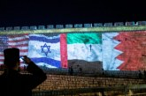 SINJALET/ Rasti i Emirateve dhe Bahreinit: a po zbutet qëndrimi i Arabisë Saudite ndaj Izraelit?