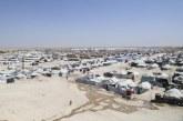 Rehabilitimi: Shqipëria, gati të presë fatkeqët e Al Hol-it. Negociatat vazhdojnë…