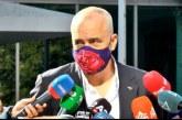 Rama: nga ç'vuan opozita, ç'po ndodh me kreun e shtetit