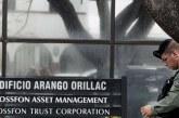 Panama Papers: urdhër arresti për themeluesin Mossack Fonseca