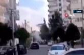 """Tragjedia tërmetore në Izmir: një zë shqiptar nën lutjet """"O Allah, o Allah…""""? (pamje)"""