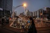 """A po kthehet vala e infektimeve dhe në Kinën """"e pashpjegueshme"""""""