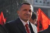 FJALIMI/ Shaip Kamberi: Ç'tha ky shqiptar që shkundi serbët?