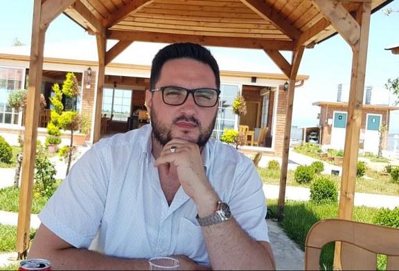 INTERVISTA/ Musliman pas 11 Shtatorit, ish-i krishteri: Vjena sipas Kur'anit dhe ç'thoshte Profeti për ekstremizmin