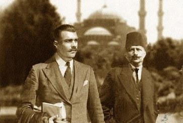 """PAVARËSIA/ Kush ishin vëllezërit që """"shkrinë pasurinë"""" për Qeverinë e Vlorës"""