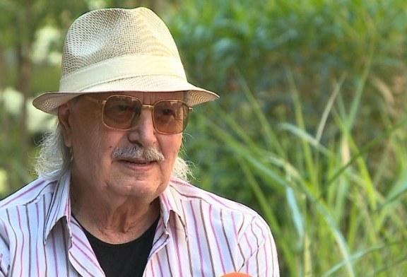 COVID-i merr dhe Muharrem Fejzon: cila ishte çudia e tij artistike dhe kryevepra kinematografike