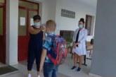 Infektimet dyshifrore: paralajmërimi i rikthimit të online-it në shkolla