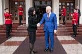 Tjetër apel amerikan për Shqipërinë: Kushtetuesja, deri më 31 dhjetor!