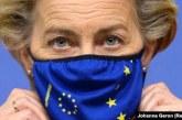 """Kur nis vaksinimi në BE? Von der Leyen tregon """"dritën në tunelin"""" COVID"""