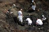 PANDËSHKUESHMËRIA/ Si sillet Serbia ndaj varreve masive me eshtra shqiptarësh?