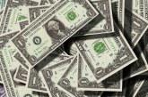 NDRYSHIMI/ Pse dollari nuk është më monedha kryesore në botë