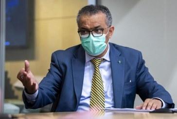 Ç'na pret pas pandemisë? OBSH: Varfëria dhe uria nuk kanë vaksinë!