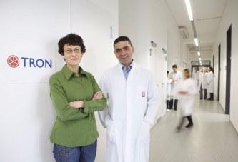 Turko-gjermania e BioNTEch-ut: vaksina jonë, garanci dhe për të infektuarit