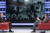 DYSHIMET/ E reja mediatike e 21 janarit, botuesi Carlo Bolino rrëzon mitin e Artan Hoxhës: si doli nga xhepi i gazetarit kaseta e vrasjeve nga Garda