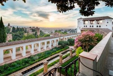 KUJTESË/ 2 janar 1492: dita kur ra Granada muslimane nga dy të palarë