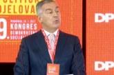 Gjukanoviç, i ashpër ndaj Kishës Serbe dhe Serbisë: Ç'djaj nacionalistë që janë!