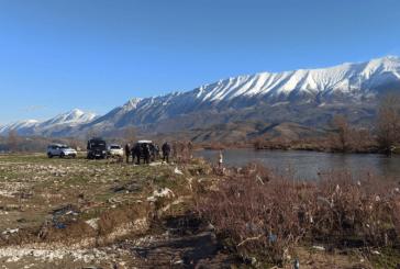 Në krye të detyrës: jetëhumbje tragjike e dy elektriçistëve në Gjirokastër