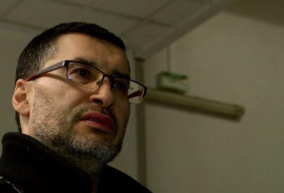 """DENONCIMI/ Aktivisti nga Parisi: Muslimanët, këta """"kurbanë"""" të Macronit!"""