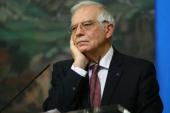 KOMPLIKIMET/ Kokëçarjet pas një vizite në Moskë: kush dhe pse kërkon dorëheqjen e Borrell-it të sfiduar